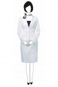 BS082 訂造西服套裝  職業商務套裝 套裝來版 西裝批發商