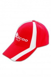 HA024clothing manufacturers hong kong hat