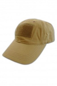 HA031 整嬰兒遮陽帽 印刷日本uv遮陽帽