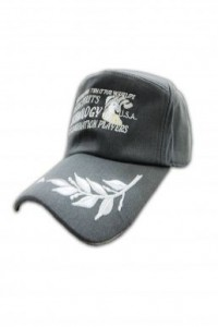 HA033 香港 cap 帽批發 cap帽 diy 自製 cap 帽圖案