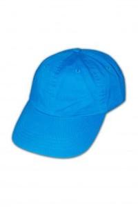 HA040 棒球帽訂製 棒球帽設計 棒球帽網上訂做