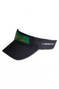 HA074 團體cap帽製作 團體cap帽設計 團體cap帽批發商hk