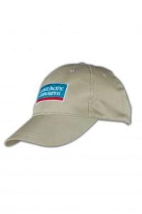 HA115棒球帽訂製 棒球帽設計 香港