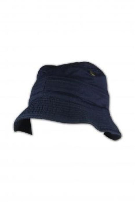 HA213 漁夫帽訂製  行山帽 登山帽訂製 香港專門店