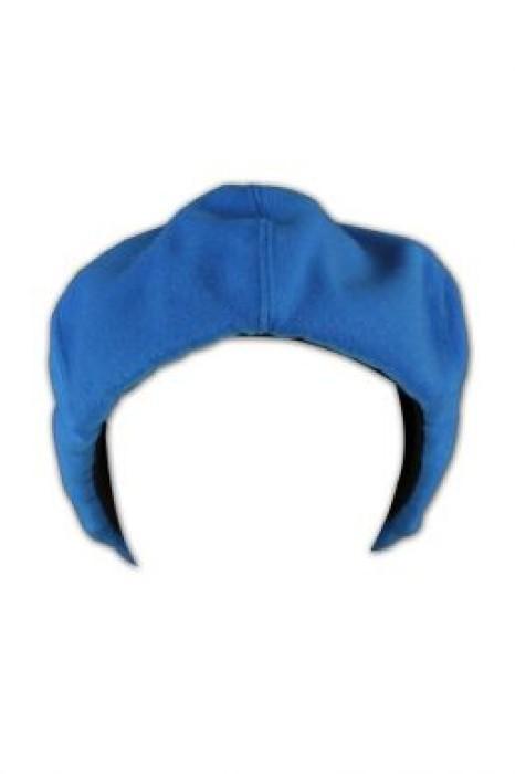 HA218 訂造 藝術家帽 訂做磨毛帽  訂製時尚帽 專業訂購帽 帽批發商
