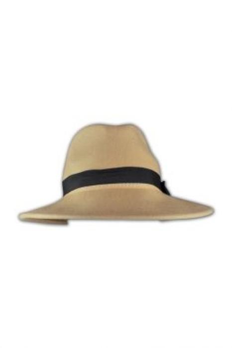 HA220 訂購太陽帽  Cap帽 帽專門店 牛津帽 帽專售
