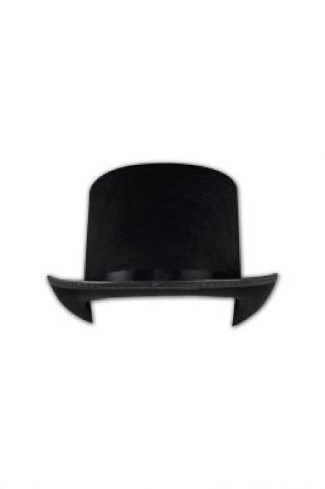 HA221 訂造牛津帽  訂製畫家帽 訂購職業帽 帽批發  帽專門店