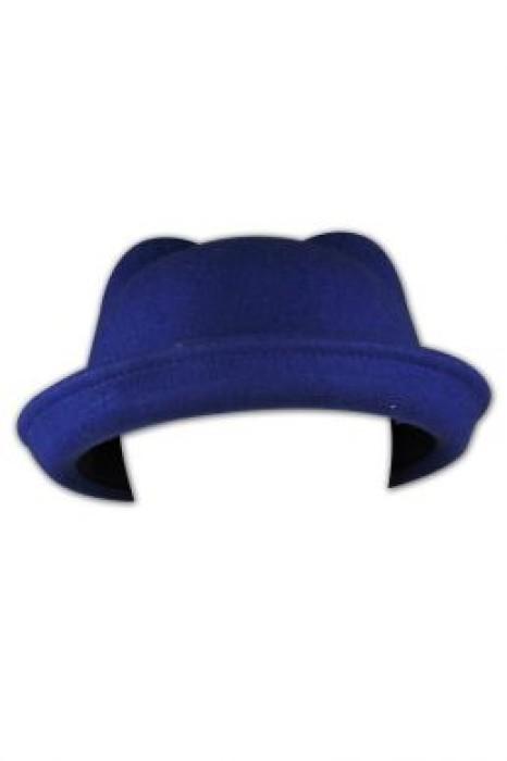 HA223 訂購畫家帽 訂製球帽 自訂棒球帽 帽專門店 畫家帽專門店