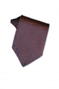 TI056 tie suppliers bulk orders of ties