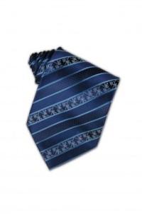 TI062 商務送禮領帶 在線訂購 斜條壓紋領帶 領帶款式設計 領帶公司