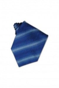 TI063 striped ties online sale ties mass production