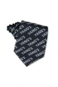 TI081 訂做領帶 領帶供應商 領帶設計