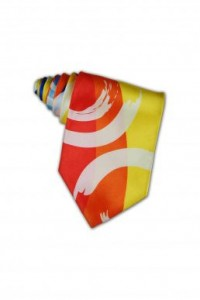 TI092 bulk orders of ties linen ties ties discount