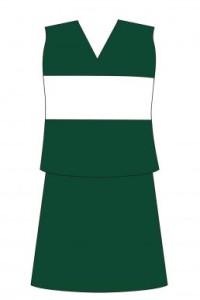 CH008 打氣衫設計 啦啦隊衫批發 訂製啦啦隊衫 啦啦隊用品