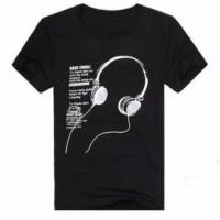 FA255 個性班T 訂購 印花圖案T恤 T恤來樣訂製 T恤香港公司