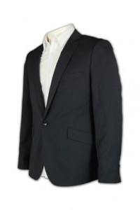 BS279mens business suit hong kong business suit