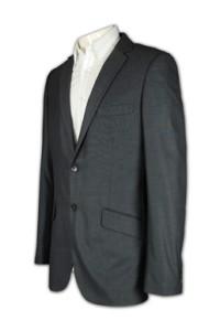 BS273 西裝訂製 西服外套在線訂購 辦公西裝 西裝生產商