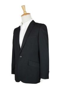 BS289 訂購西裝套裝 職業西服外套 西裝品牌 西裝生產商
