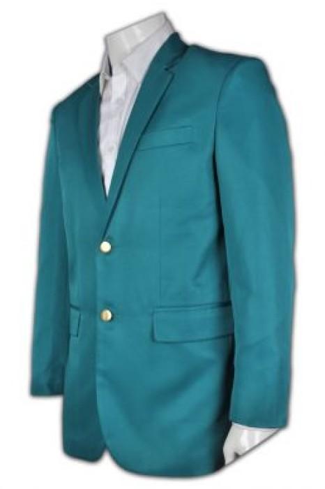 BS339 專業定做推廣西裝  西裝服務中心 團購西裝外套 西裝供應商