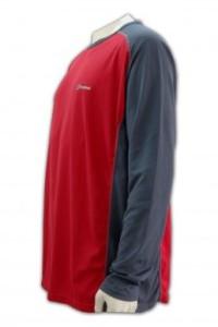 T189 網上訂購Tee恤    團隊t-shirt   T恤批發商