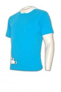 T224 diy tee shirt