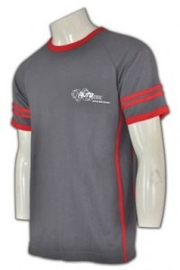 T507 訂購團體t恤 設計t款式  印tee-shirt少量 t專門店