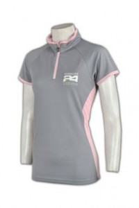 P410 customized polo shirt professional polo shirt suppliers Polo shirt online order