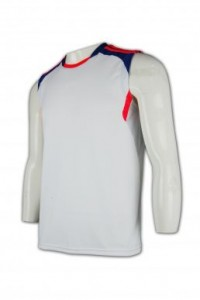 VT088 凈色背心 來版訂製  肩位拉捆設計 個性背心 背心專門店