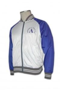 Z128 custom flying jackets, cheap flying jackets hk, flying jackets manufacturing company