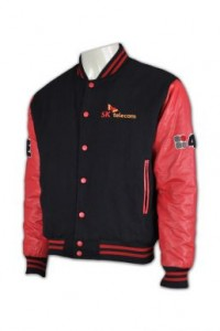 Z201 zip-up mass order sweaters suppliers