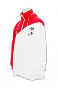 J223 刺繡棒球外套 訂製棒球外套批發 棒球外套專賣