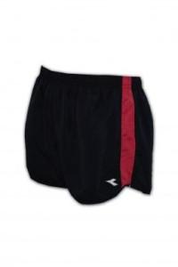 U099-2 球衣製造商 波衫印名 運動衫設計 球衣訂造 運動衫設計