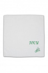 A086-1 羽毛球毛巾訂做 羽毛球毛巾設計