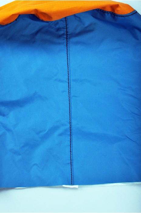 SEML018訂造無縫熱帖款式   自訂無縫熱帖款式  無車縫拼接口袋  黏合無縫 製造無縫熱帖款式  無縫熱帖製衣廠