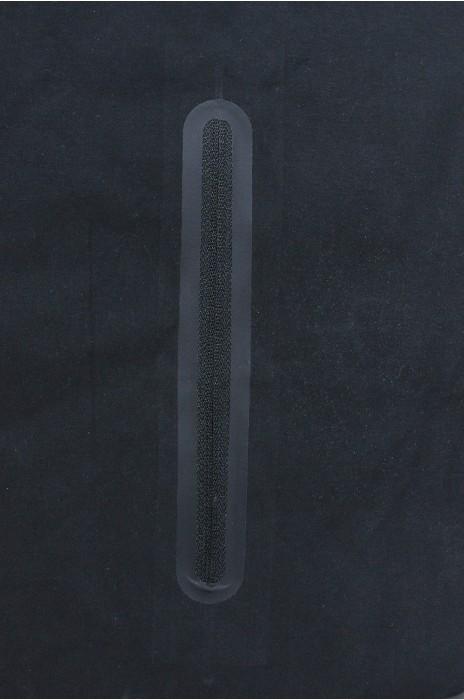 SEML013自製淨色無縫熱帖款式   訂造無縫熱帖款式  黏合無縫  熱熔膠膜   熱壓無縫   製造無縫熱帖款式  無縫熱帖製造商