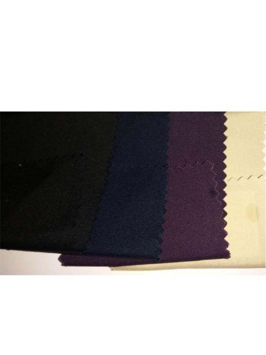 JS-JAMS  60%cotton  40%polyester  45*45  恤衫布1