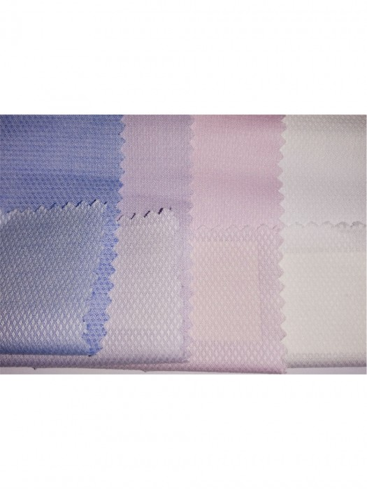JS-JAMS  60%cotton  40%polyester  45*45  恤衫布14
