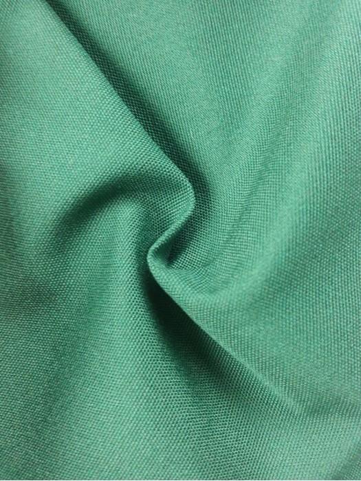 SD-KGYE  T/C  42/2*45/2  101*55    1/1  GREEN