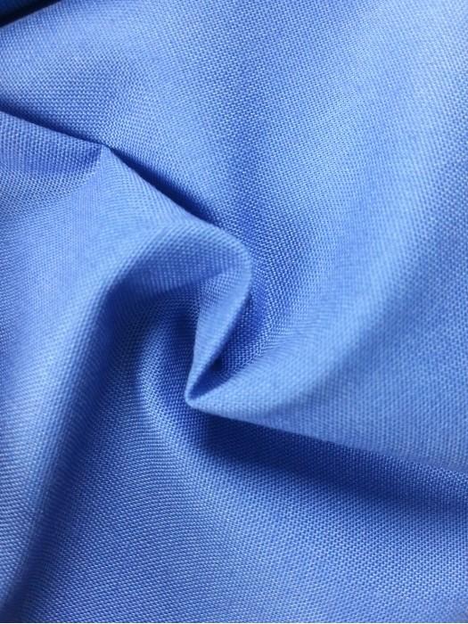 SD-KGYE CVC  35*20  88*65    1/1   ROSY BLUE