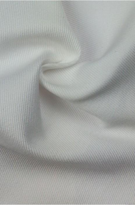SD-KGYE  T/C  45/2*23   138*71    1/1   WHITE