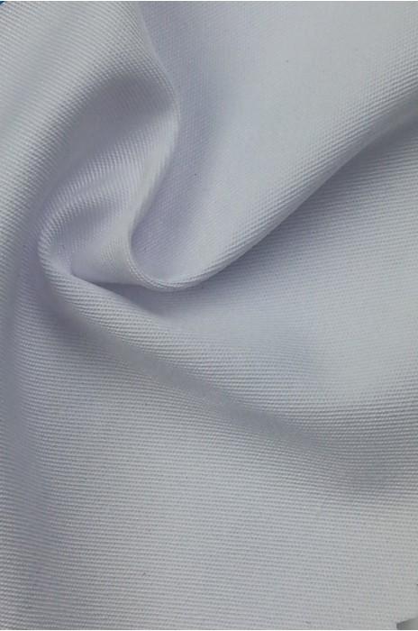 SD-KGYE  T/C  32*32  130*70     2/1   WHITE