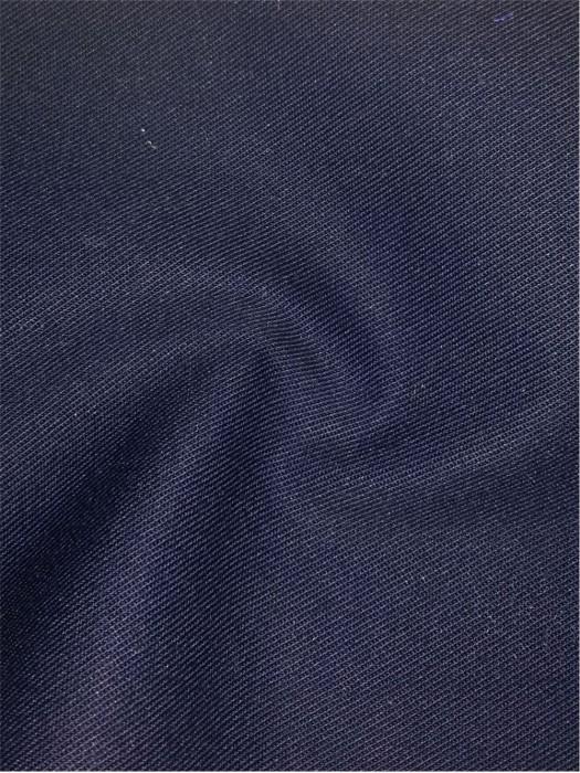 XX-FSSY/YULG  T/C 65/35 twill fabric  14S*12S/86*56  270GSM