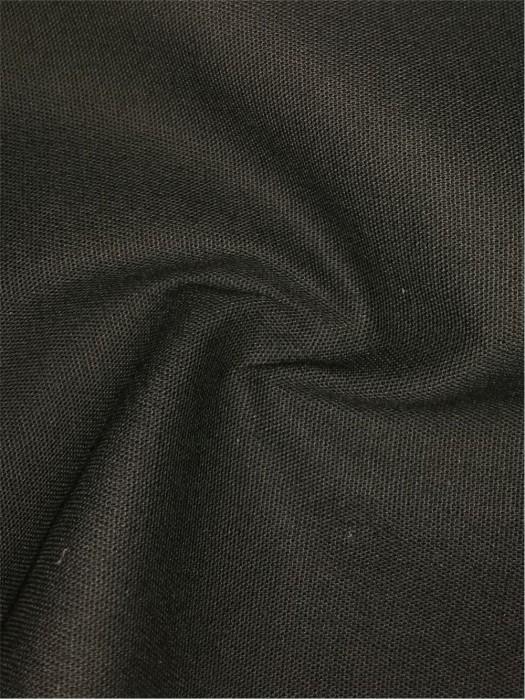 XX-FSSY/YULG  100%cotton spandex twill fabric  16S*16S+70D/90*40  220GSM