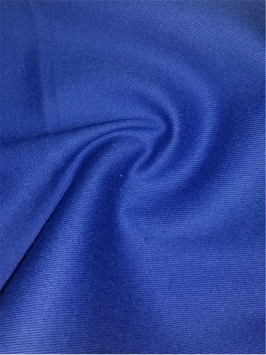 XX-FSSY/YULG  100%cotton spandex twill fabric  20S*16S+70D/128*44  250GSM