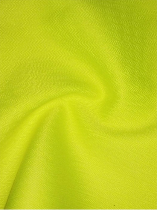 XX-FSSY/YULG  T/C 65/35 coutil fabric 32S/2*32S/2/95*49  220GSM
