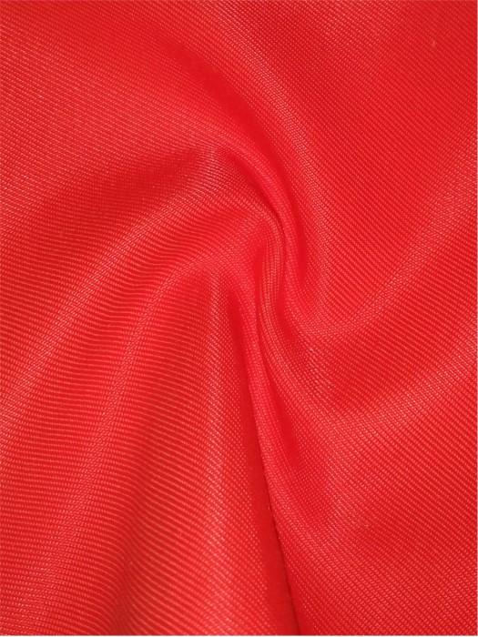 XX-FSSY/YULG  T/C 70/30 hi-vis poly cotton interweave fabric 200D*12S  230GSM