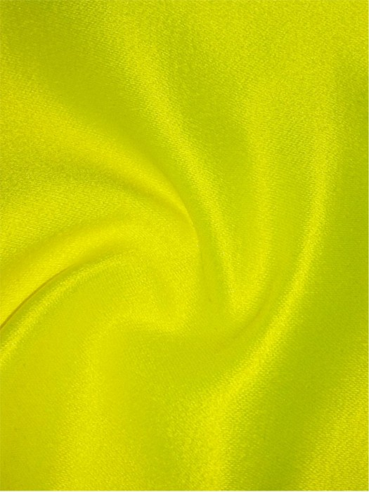 XX-FSSY/YULG  CVC 60/40 hi-vis poly cotton interweave fabric 200D*7S  350GSM