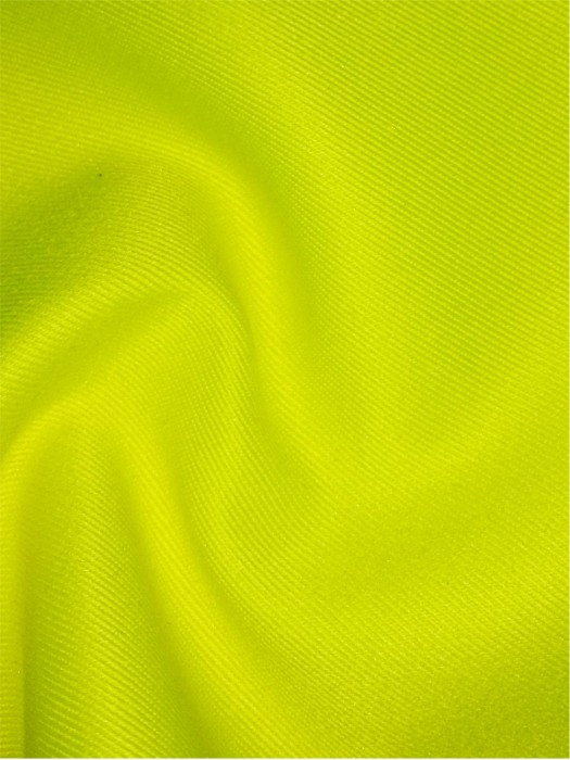 XX-FSSY/YULG  Hi-vis coating polyester fabric  250D*250D  210GSM