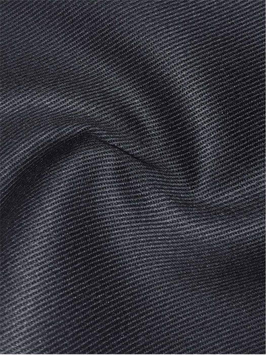 XX-FSSY/YULG  100% cotton FR anti-static twill fabric 10S*10S/74*44 310GSM