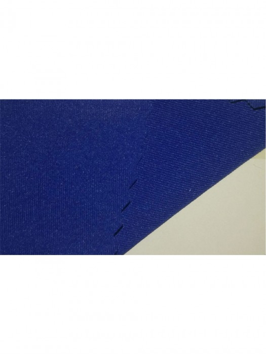 FJ-FRFE  DH-1213  180GSM  SPANDEX JERSEY  polyester/Spandex HSD Wicking finished